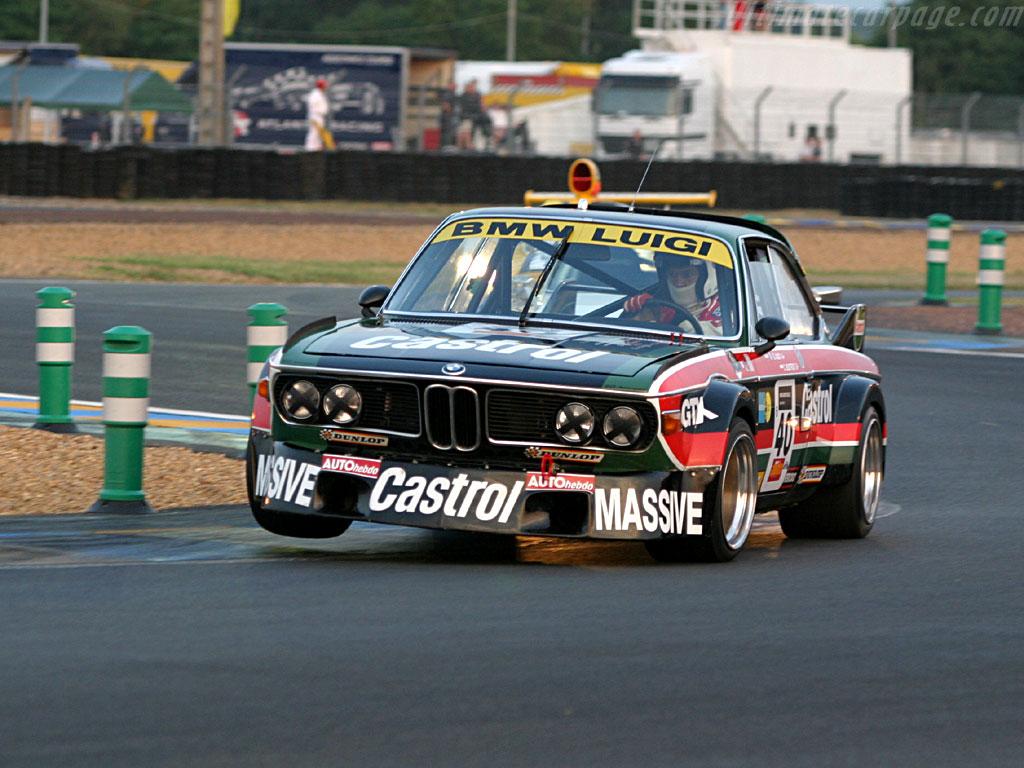 tipo aprobada BMW E46 320D TD Gato Convertidor Catalítico