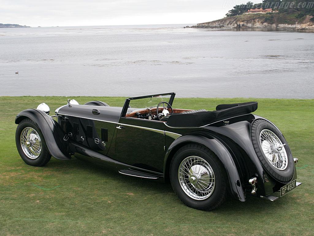 Daimler Double-Six Corsica Coupe.jpg…