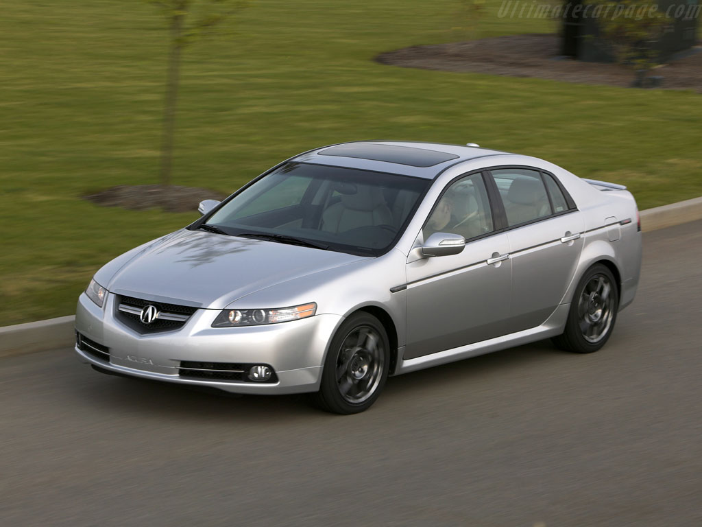 2007 acura tl type s consumer reviews autos post. Black Bedroom Furniture Sets. Home Design Ideas