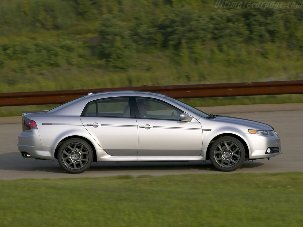 2006 acura tl type s related infomation specifications. Black Bedroom Furniture Sets. Home Design Ideas