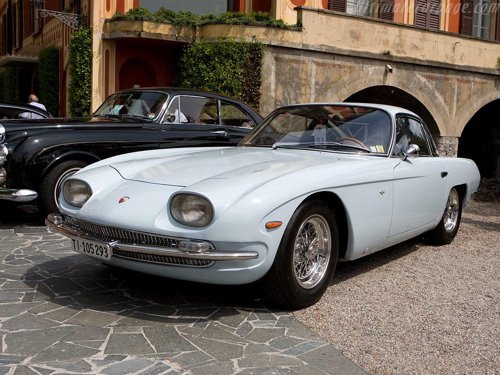 http://www.ultimatecarpage.com/images/large/291/Lamborghini-350-GT_1.jpg