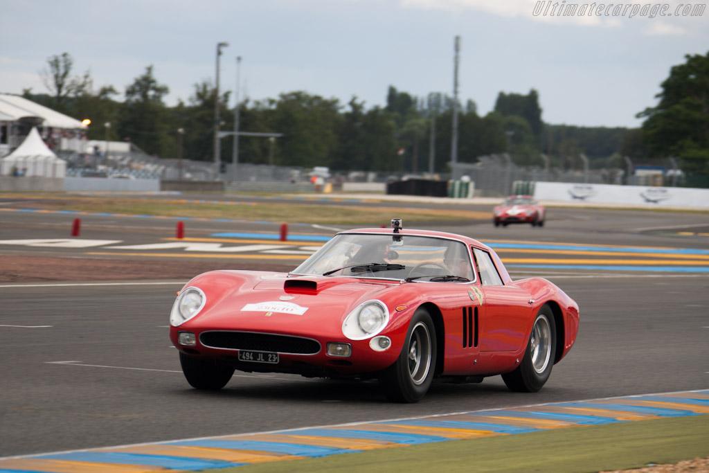 Ferrari-250-GTO-64-Pininfarina-Coupe_14.jpg