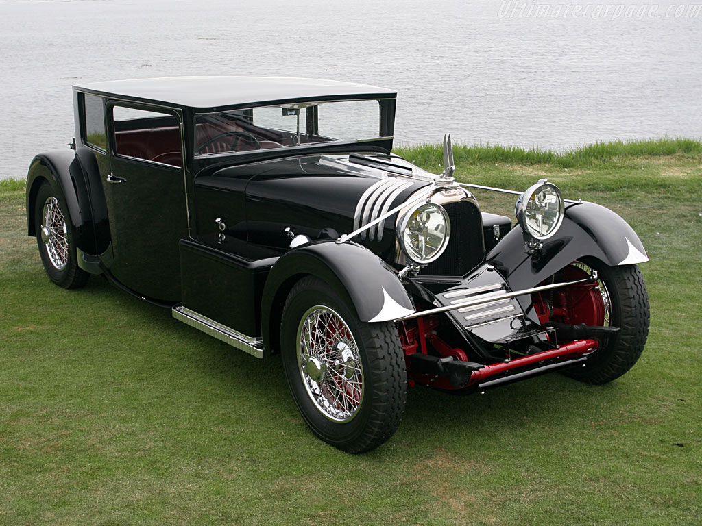 Duncan Classic Cars