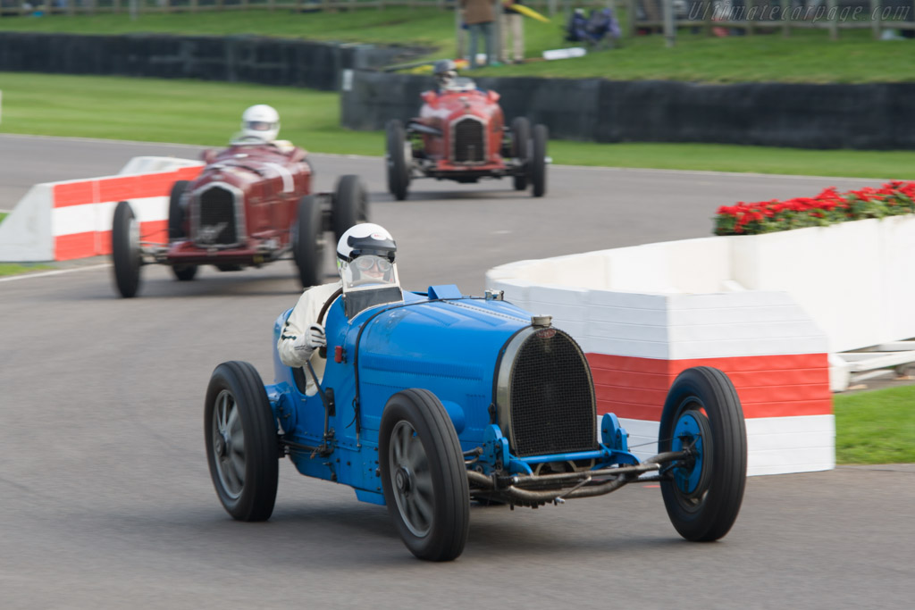bugatti type 54 grand prix s n 54201 2008 goodwood revival high resolution image 11 of 36. Black Bedroom Furniture Sets. Home Design Ideas