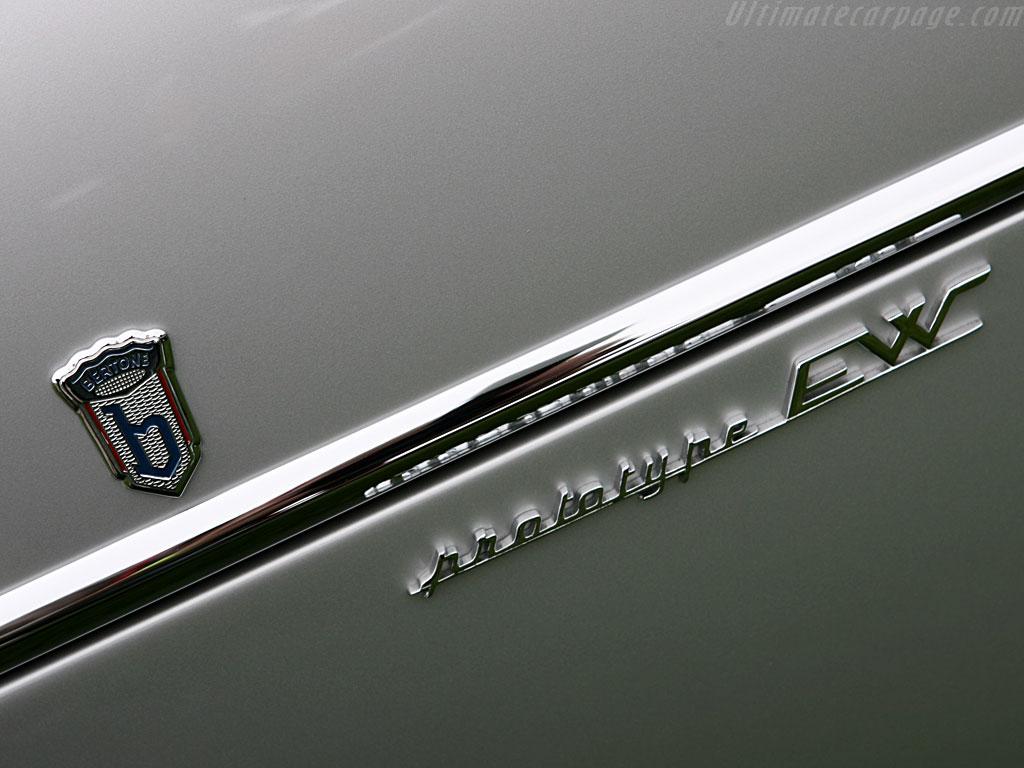 Ferrari 250 Gt Swb Bertone Coupe Speciale High Resolution