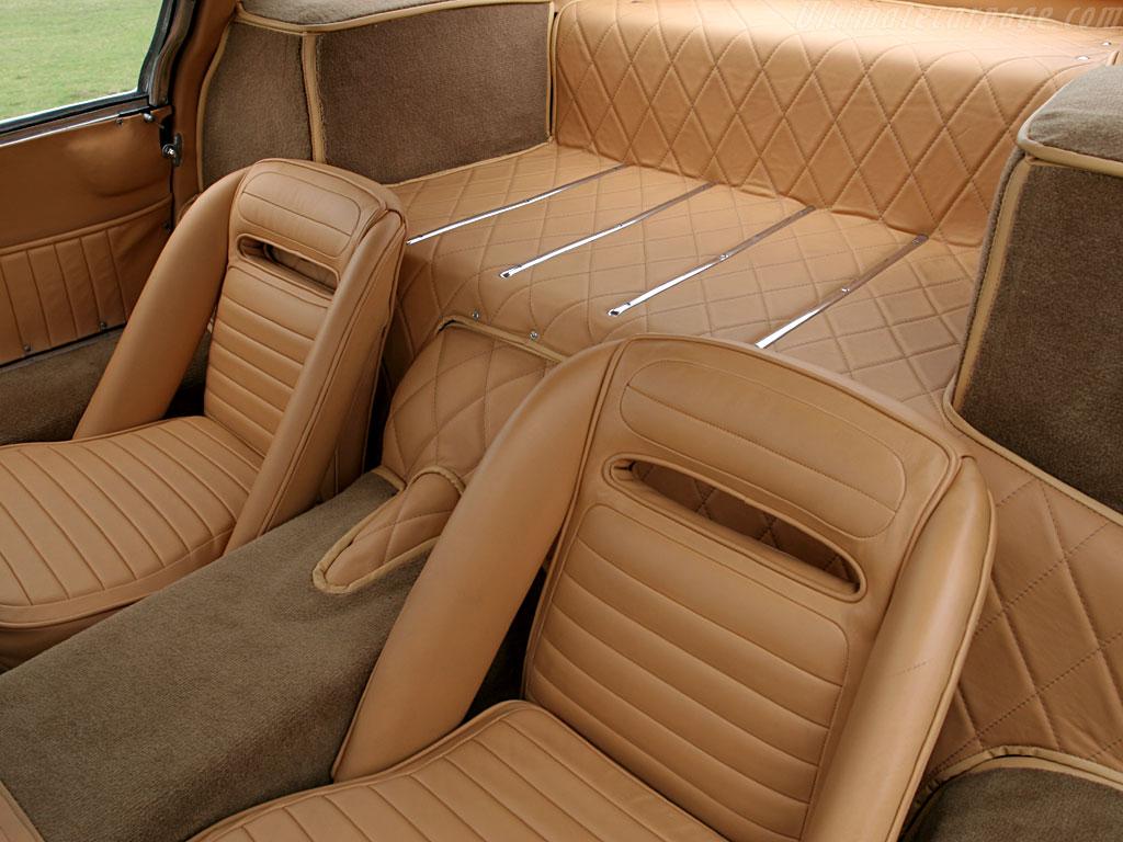 maserati 450s costin zagato coupe high resolution image (9 of 12)
