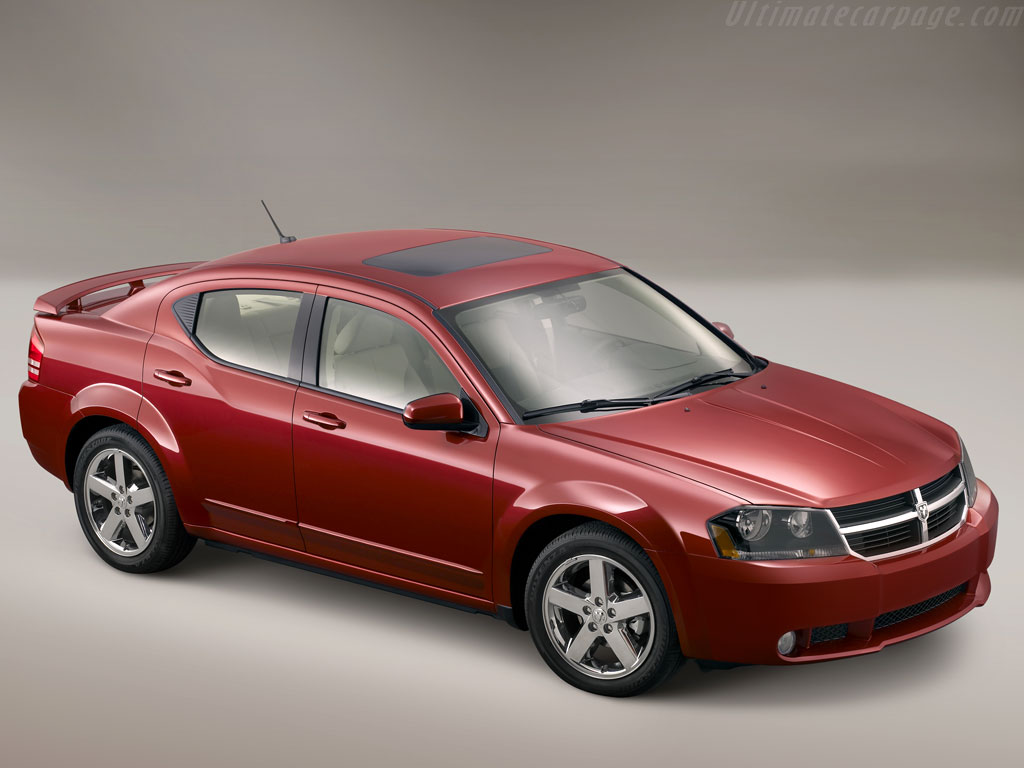 2012 dodge avenger release date price review pictures autos post. Black Bedroom Furniture Sets. Home Design Ideas