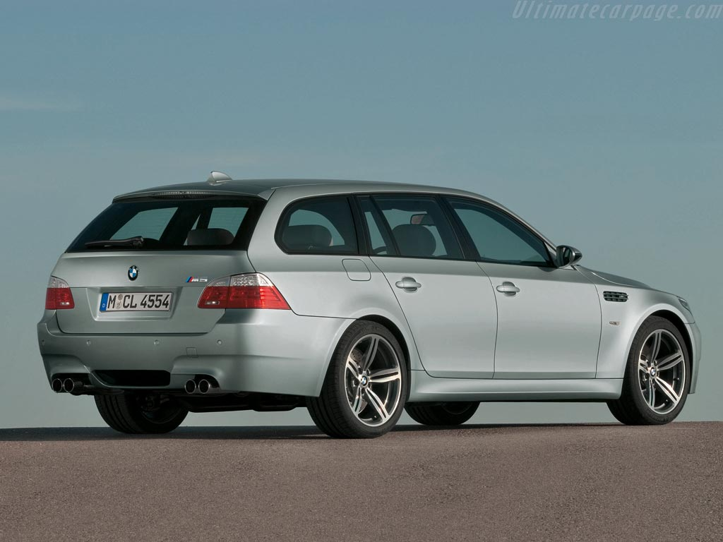 bmw e60 touring the image kid has it. Black Bedroom Furniture Sets. Home Design Ideas