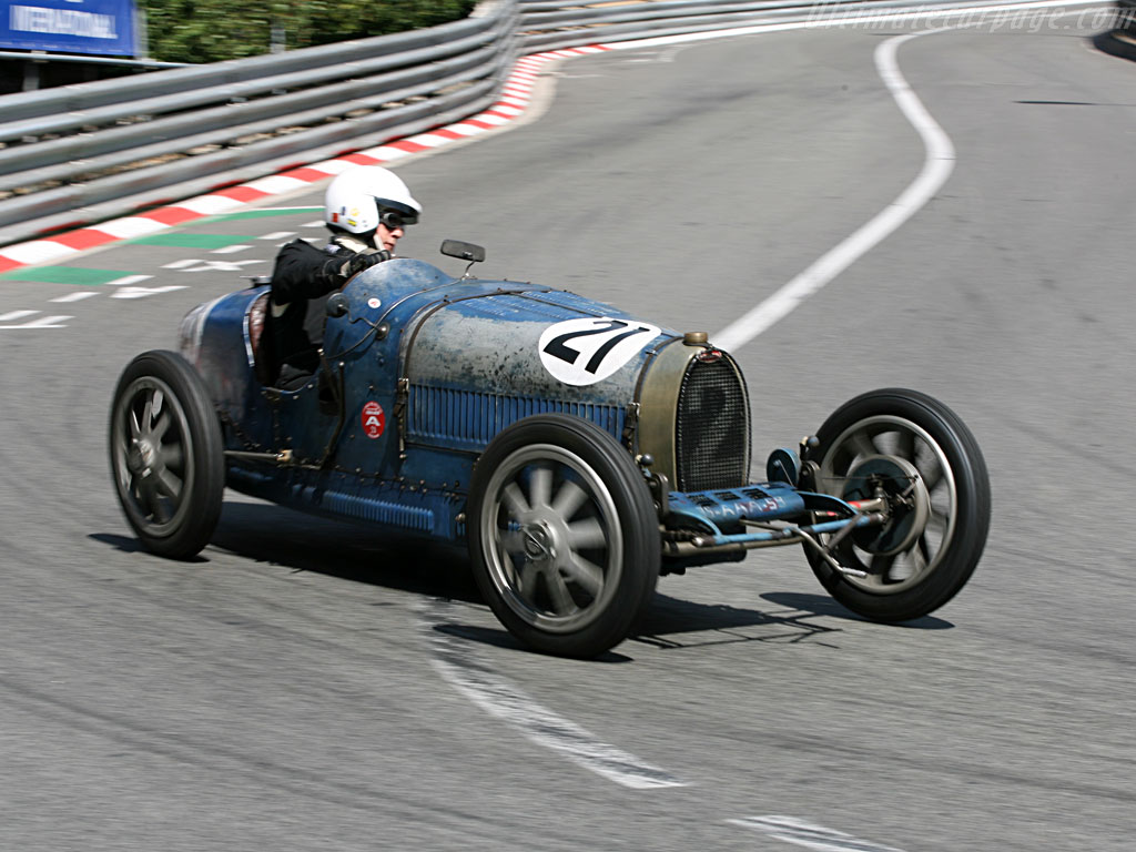 bugatti type 35 39 grand prix de lyon 39 high resolution image 3 of 18. Black Bedroom Furniture Sets. Home Design Ideas