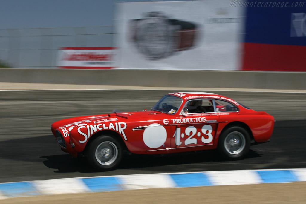 http://www.ultimatecarpage.com/images/large/3119/Ferrari-340-Mexico-Vignale-Berlinetta_3.jpg