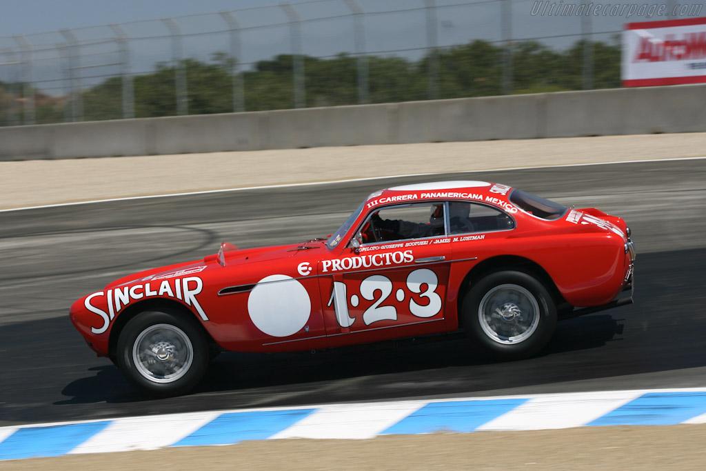 http://www.ultimatecarpage.com/images/large/3119/Ferrari-340-Mexico-Vignale-Berlinetta_6.jpg