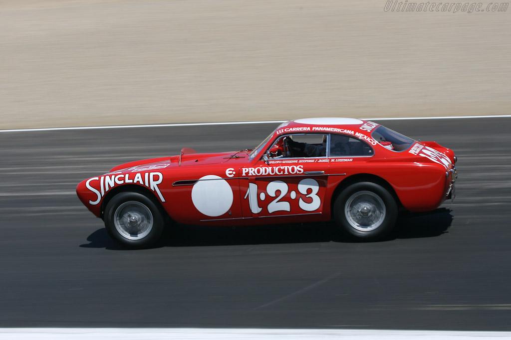 http://www.ultimatecarpage.com/images/large/3119/Ferrari-340-Mexico-Vignale-Berlinetta_7.jpg