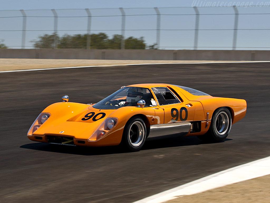 http://www.ultimatecarpage.com/images/large/315/McLaren-M6GT-Chevrolet_1.jpg