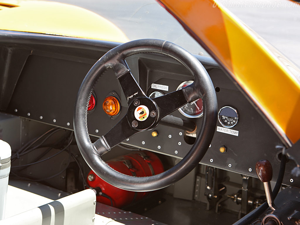 http://www.ultimatecarpage.com/images/large/315/McLaren-M6GT-Chevrolet_15.jpg