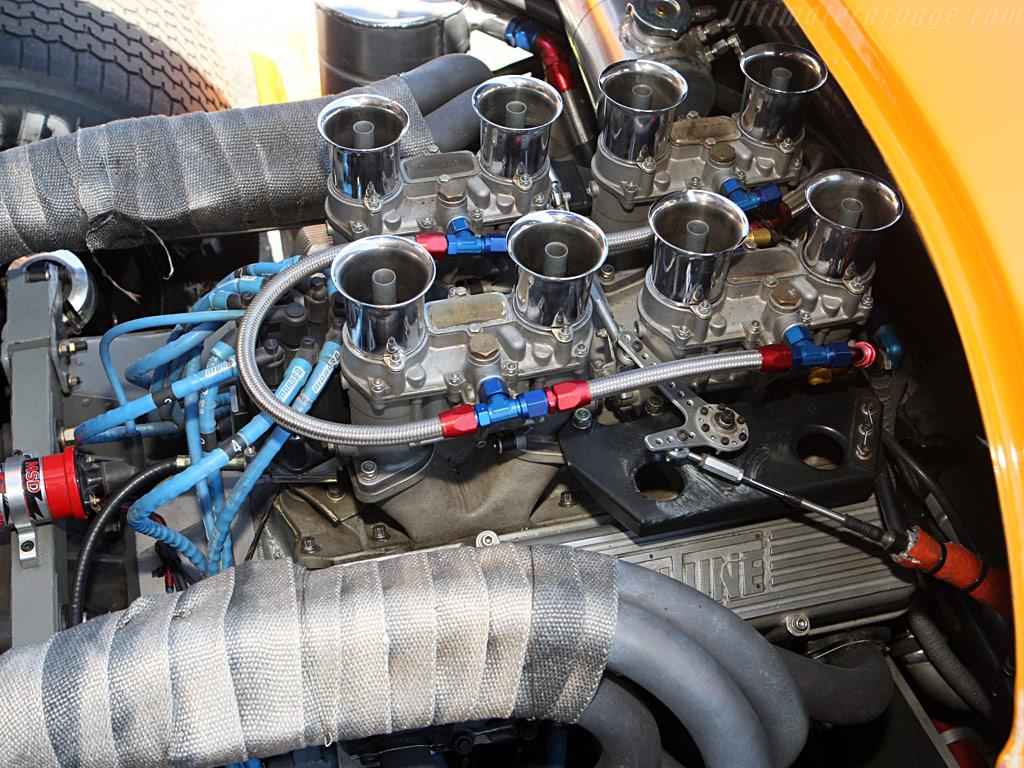 http://www.ultimatecarpage.com/images/large/315/McLaren-M6GT-Chevrolet_16.jpg
