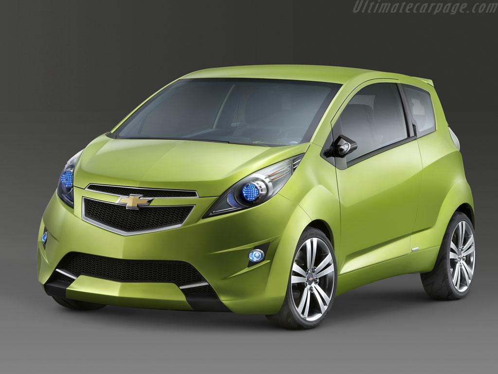 [Image: Chevrolet-Beat-Concept_3.jpg]