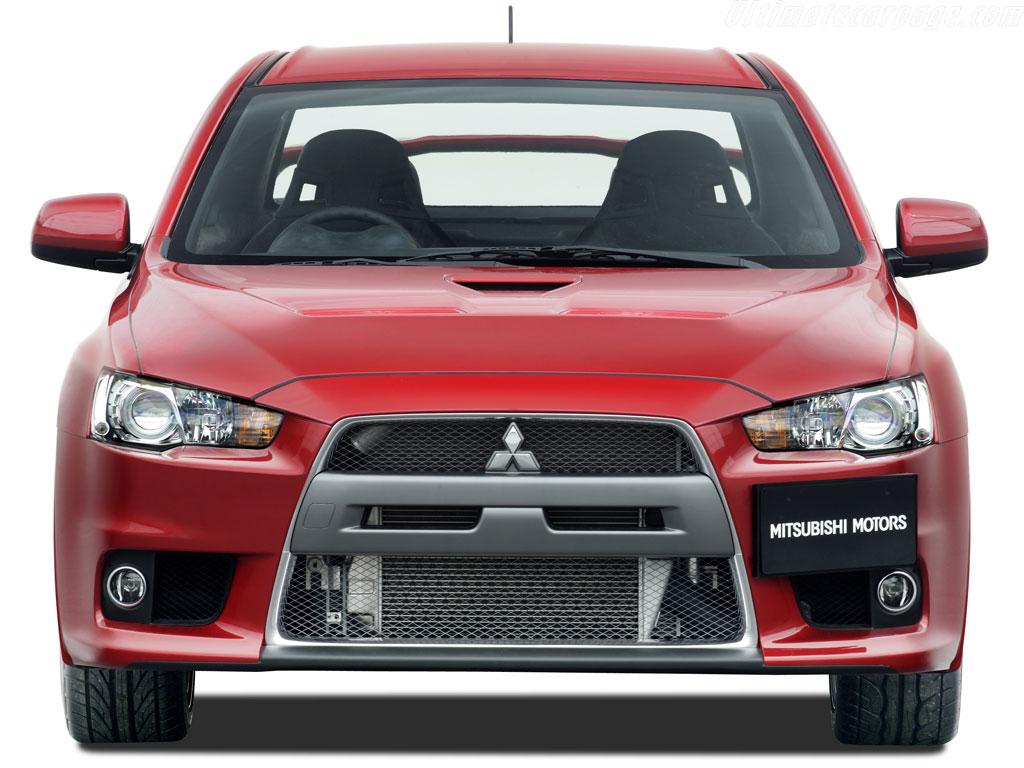 Evo X Mr >> Mitsubishi Lancer EVO X MR High Resolution Image (2 of 6)