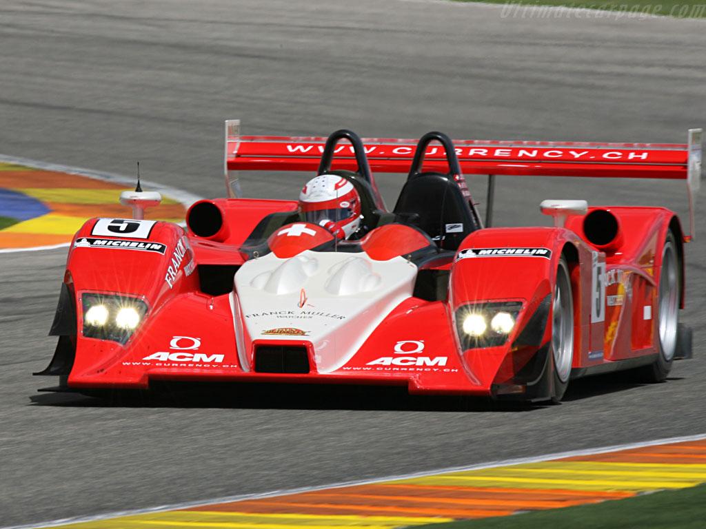 Lola-B07-10-Audi_2.jpg