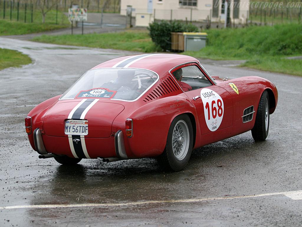 http://www.ultimatecarpage.com/images/large/3236/Ferrari-250-GT-TdF-Scaglietti--14-Louver--Berlinetta_26.jpg