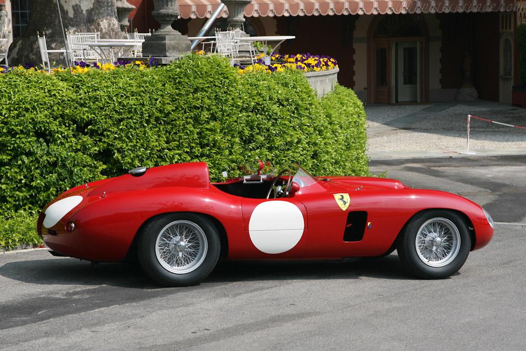 Ferrari-860-Monza_11.jpg