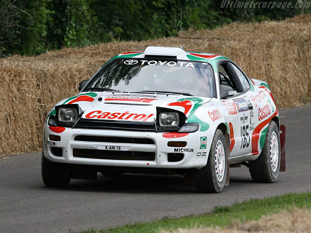 Toyota-Celica-GT-Four-ST185_2.jpg