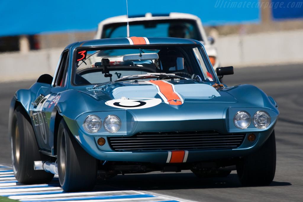 Chevrolet-Corvette-Grand-Sport-Coupe_1.j