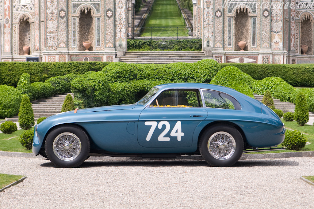 http://www.ultimatecarpage.com/images/large/3341/Ferrari-166-MM-Touring-Le-Mans-Berlinetta_10.jpg