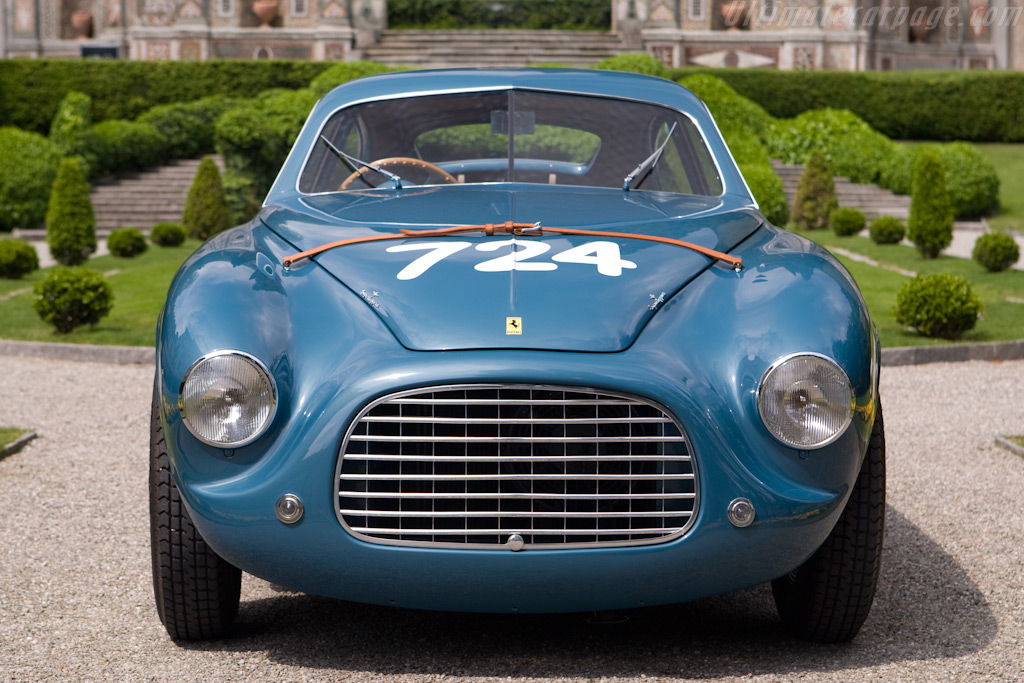 http://www.ultimatecarpage.com/images/large/3341/Ferrari-166-MM-Touring-Le-Mans-Berlinetta_11.jpg