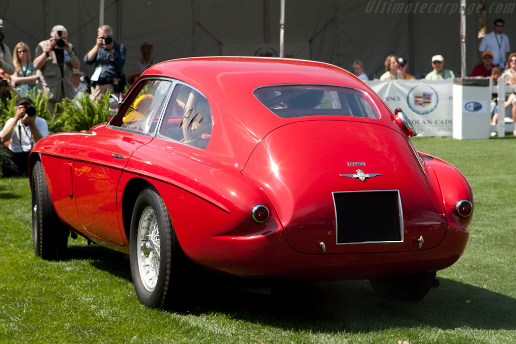 http://www.ultimatecarpage.com/images/large/3341/Ferrari-166-MM-Touring-Le-Mans-Berlinetta_21.jpg