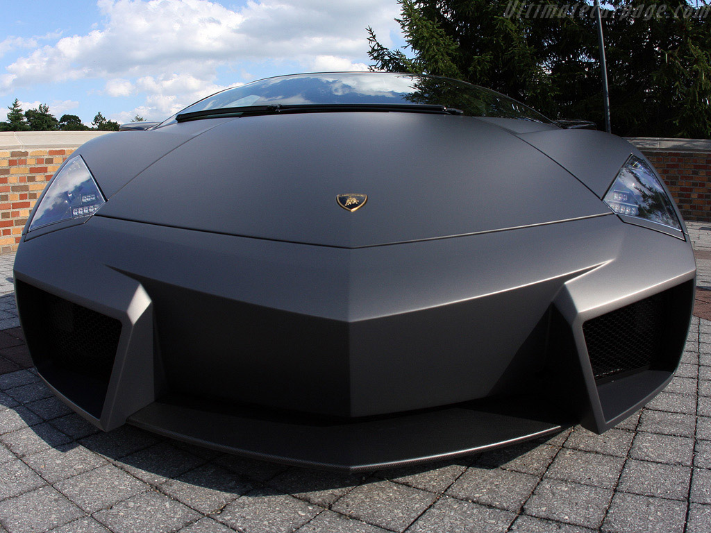 Lamborghini Revent 243 N High Resolution Image 5 Of 18