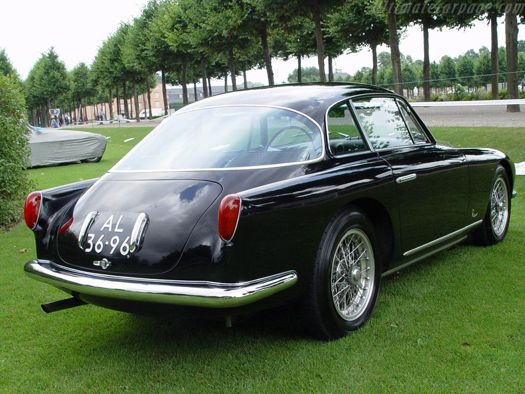 Alfa romeo 4c price south africa 14