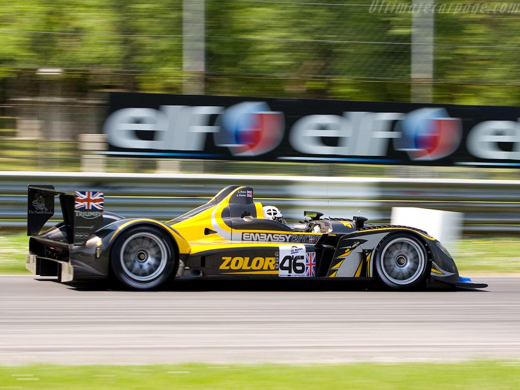 Dream cars list - Page 10 Embassy-Racing-WF01-Zytek_10
