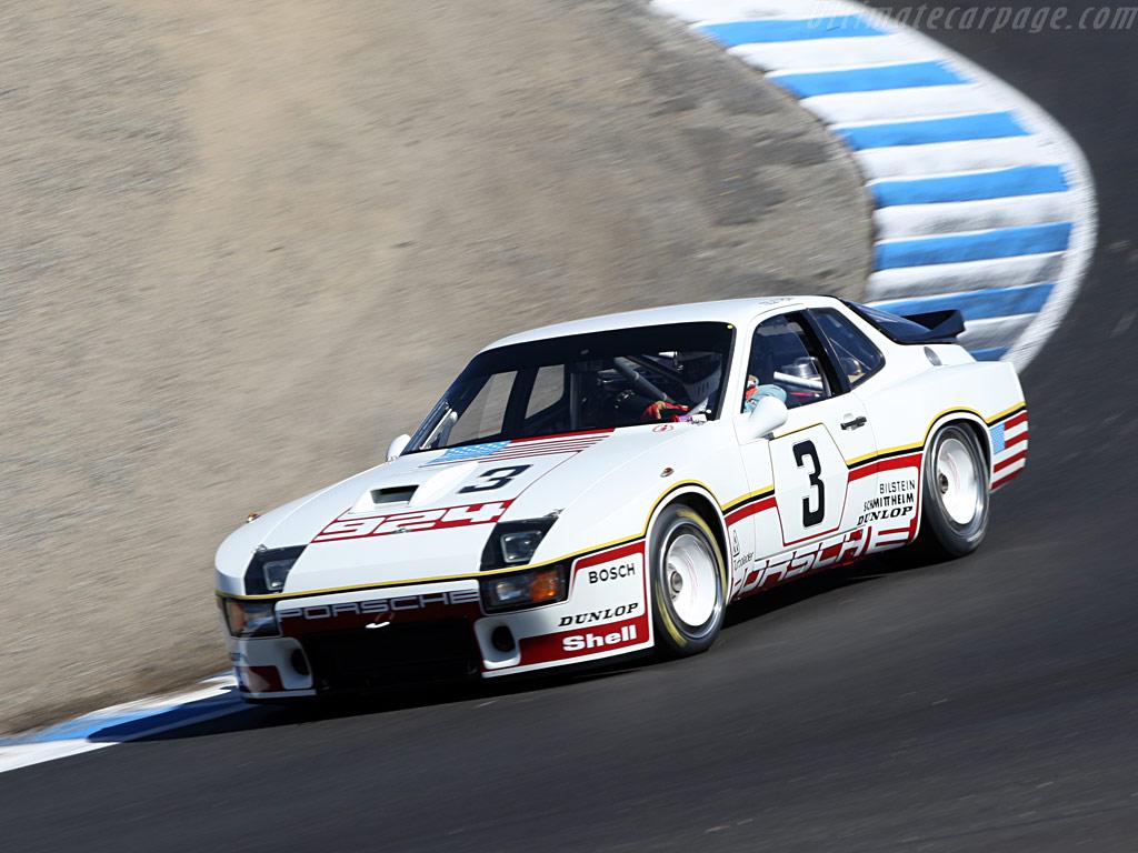 http://www.ultimatecarpage.com/images/large/3464/Porsche-924-Carrera-GTP_1.jpg
