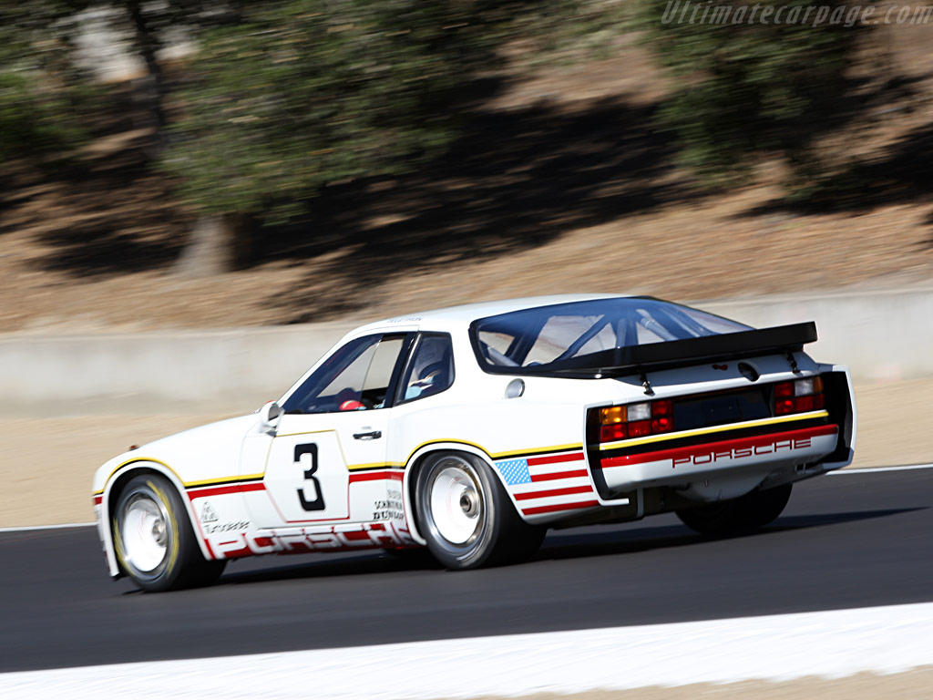http://www.ultimatecarpage.com/images/large/3464/Porsche-924-Carrera-GTP_4.jpg