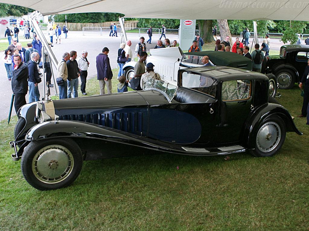 Best in us just 1 owner 1966 pontiac grand prix loaded 8 lug folks