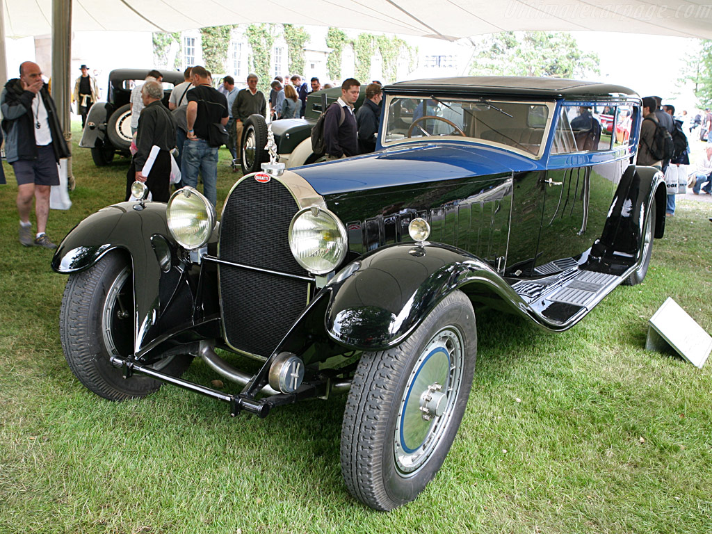 bugatti veyron  mini post