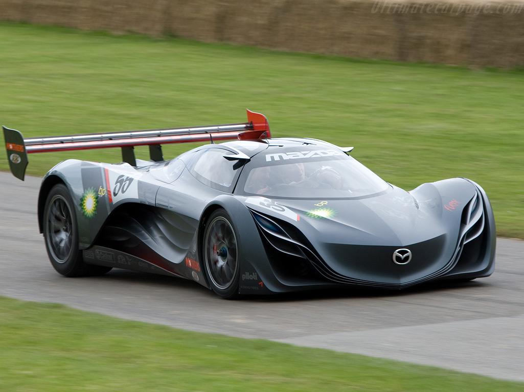 картинки самых гоночных машин в мире шрек майнкрафт