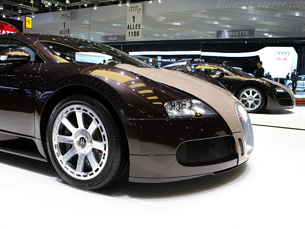 bugatti veyron 16 4 fbg par hermes high resolution image 3 of 12. Black Bedroom Furniture Sets. Home Design Ideas