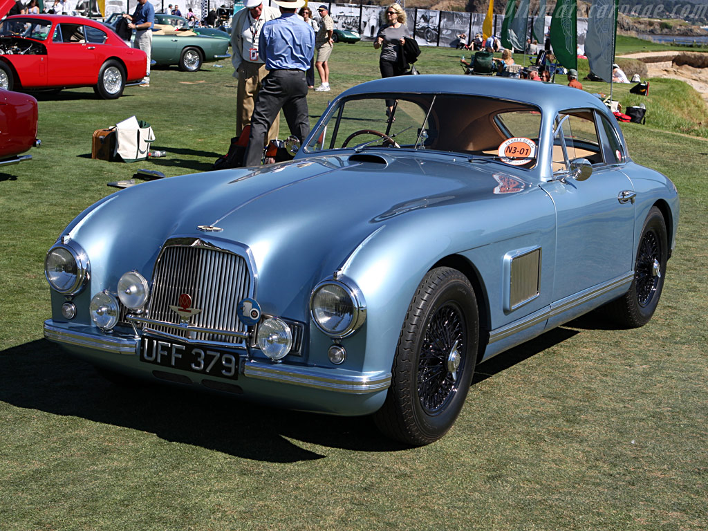http://www.ultimatecarpage.com/images/large/3646/Aston-Martin-DB2-Coupe_5.jpg