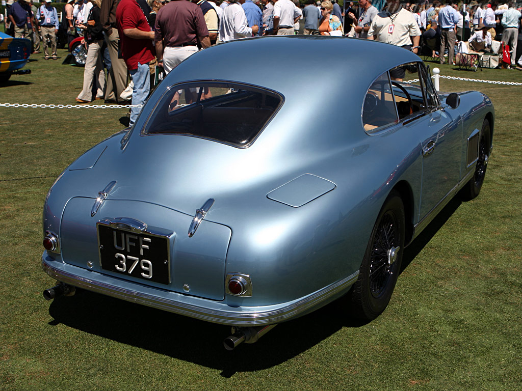 http://www.ultimatecarpage.com/images/large/3646/Aston-Martin-DB2-Coupe_6.jpg