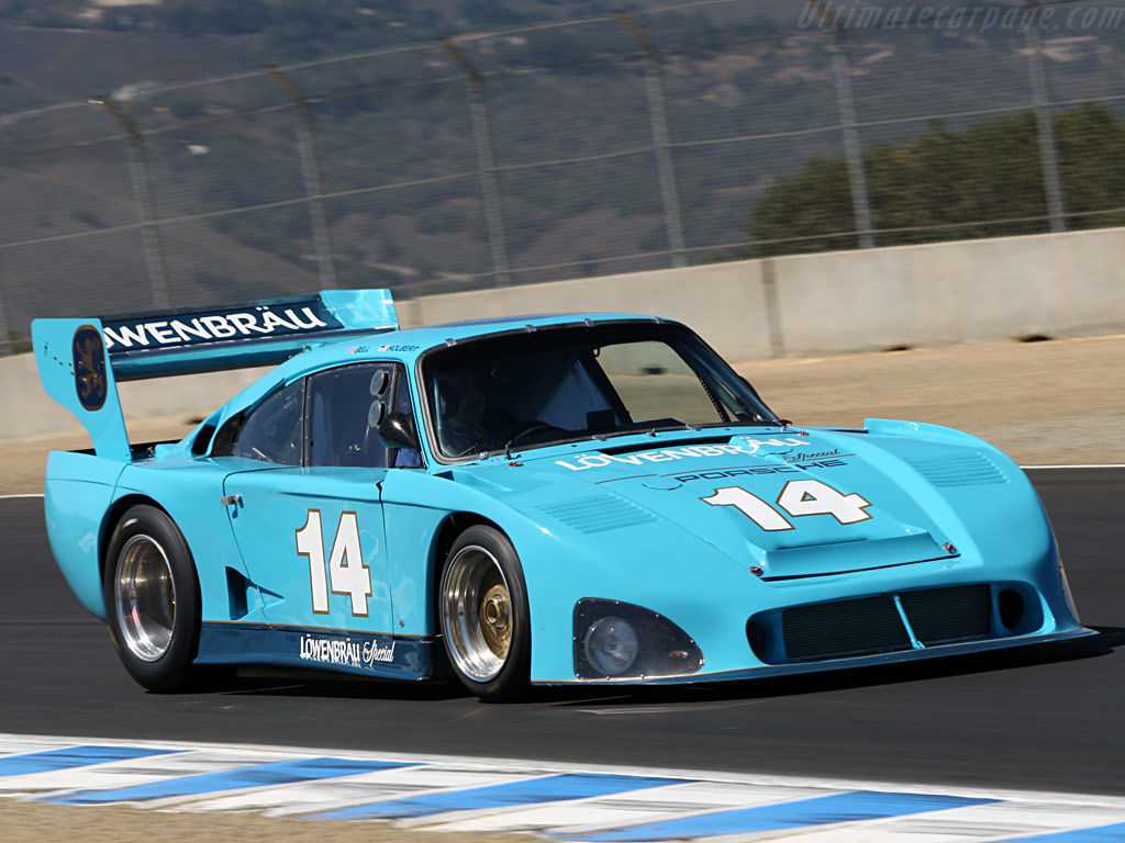 Racing Car Cars