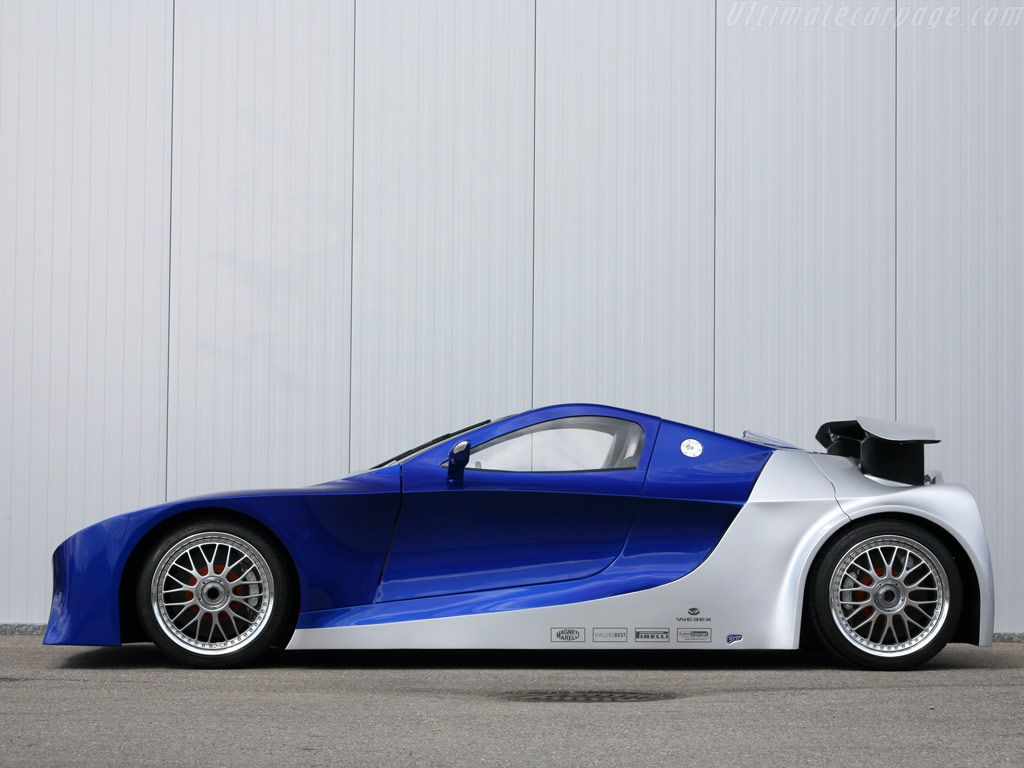 http://www.ultimatecarpage.com/images/large/3711/Weber-Sportcars-Faster-One_3.jpg