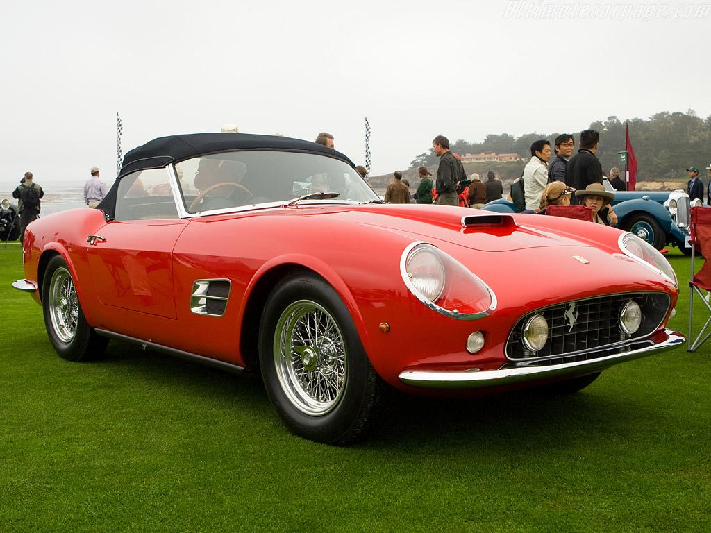 Ferrari-400-Superamerica-S1-Scaglietti--California--Spyder_1.jpg