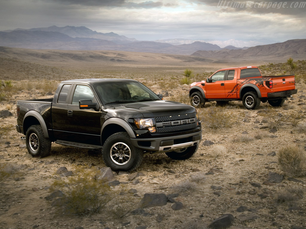 ford f 150 svt raptor high resolution image 3 of 12. Cars Review. Best American Auto & Cars Review