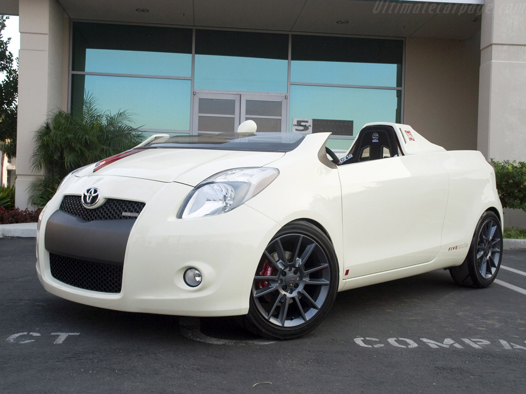 new cars toyota yaris in los angeles nice cars in your city