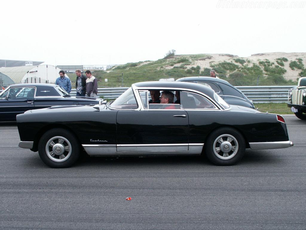 1980 Mercedes Benz 450 SEL 6.9