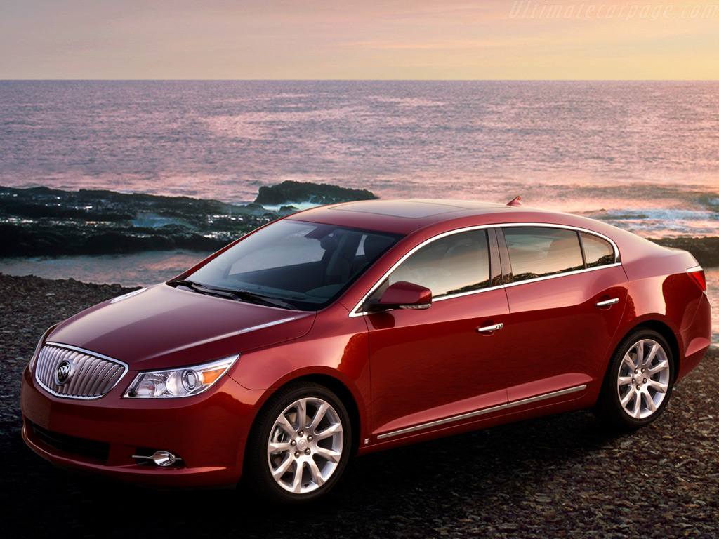 buick lacrosse related images start 200 weili automotive network. Black Bedroom Furniture Sets. Home Design Ideas