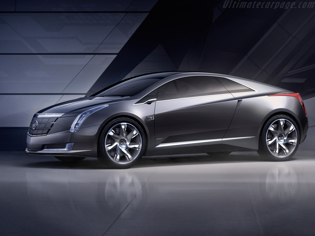 Cadillac-Converj-Concept_1.jpg