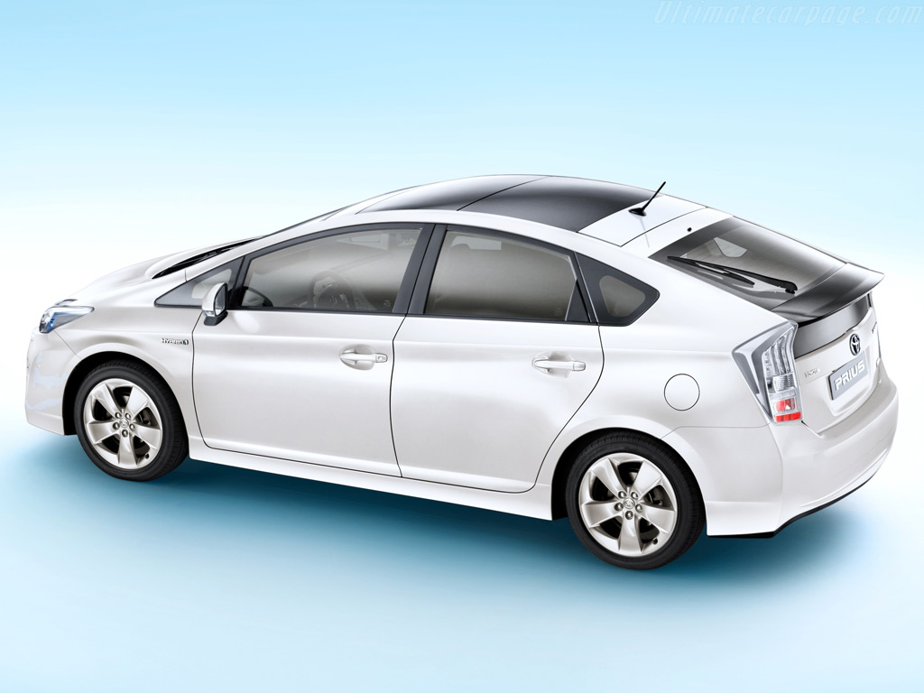 2016 toyota prius pictures 2017 2018 best cars reviews. Black Bedroom Furniture Sets. Home Design Ideas