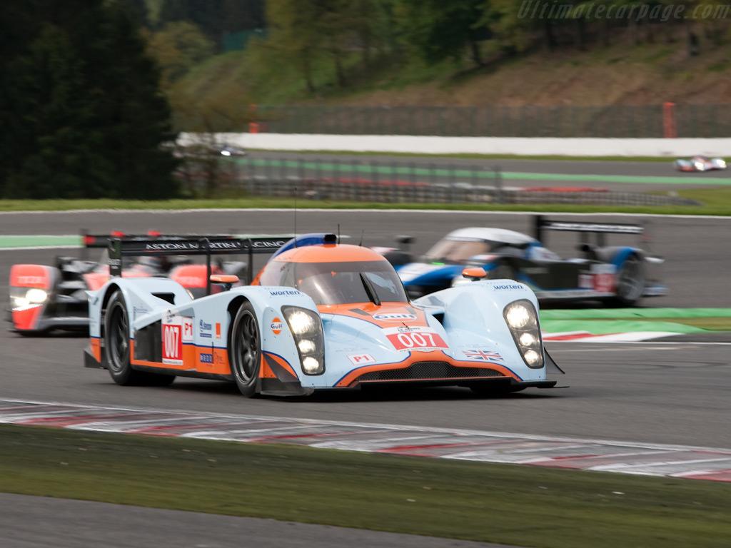 Lola-Aston-Martin-B09-60_19.jpg